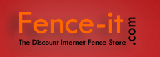discount fencing supply fenceit.com